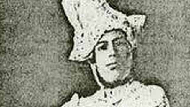 150 años de Don Tancredo
