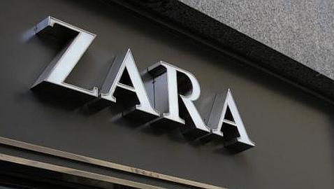 Zara, Mango, Blanco: ¿por qué las marcas de ropa se llaman así?