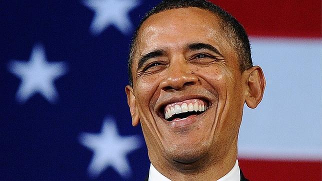 Obama triunfa entre los hispanos