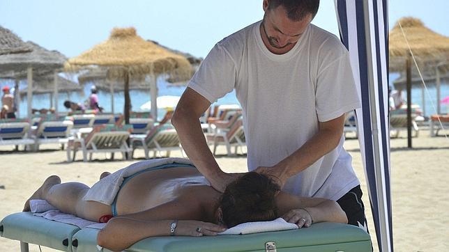 Seis de cada diez españoles gastará menos estas vacaciones, según Grupo ING