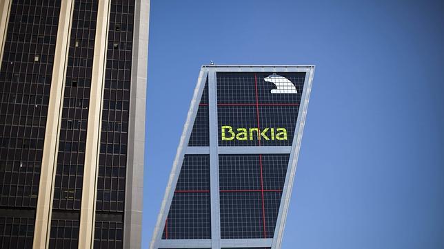 El mes de julio finaliza sin que Bankia haya recibido los 19.000 millones de ayuda