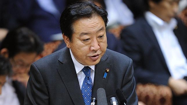 La subida de los impuestos al consumo provoca elecciones anticipadas en Japón