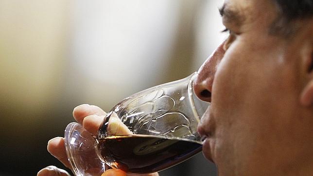 Aumentan las recaídas en personas con problemas de alcohol y drogas