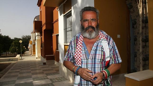 Sánchez Gordillo: «Seguiremos asaltando supermercados porque es lo que molesta»