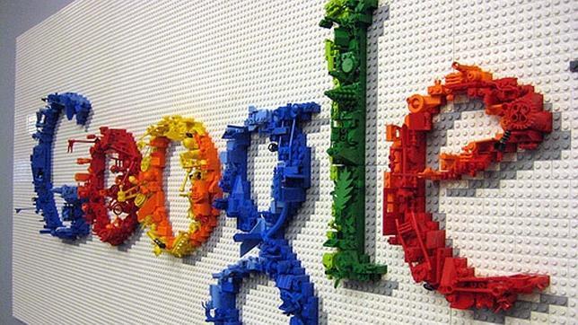 Los seis mayores fracasos de Google