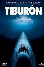 Muere el oceanógrafo que filmó las secuencias de «Tiburón»