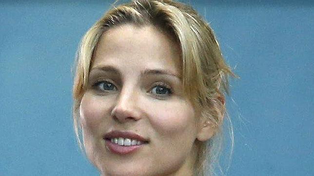 Condenan a varios medios a indemnizar a Elsa Pataky