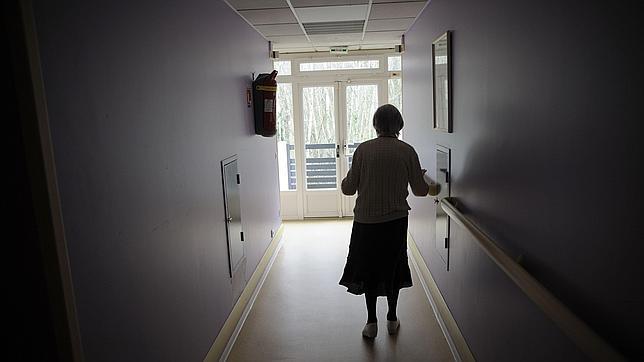 Una empresa española ensayará en humanos una vacuna contra el alzheimer a principios de 2013