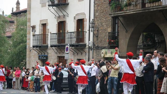 Estos son los lugares de España donde sí hay trabajo