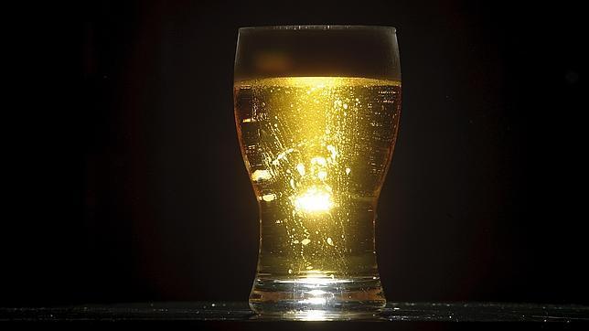 La cerveza, la bebida más segura en caso de guerra nuclear