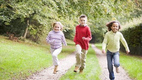 Como hacer ejercicio en casa para adolescentes mujeres