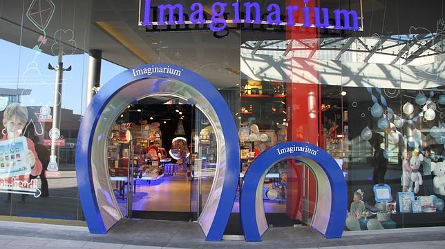 Doblará Entrará Su Imaginarium 2013 Tamaño Y China Tres Años En NwOv8m0yn