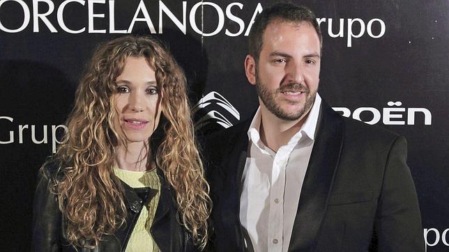 Borja y Blanca Thyssen han sido padres por tercera vez