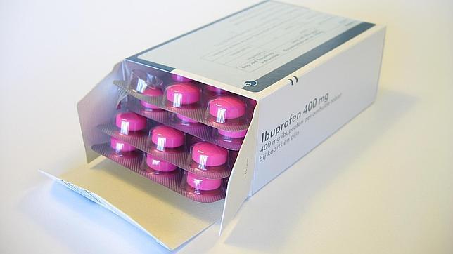 como quitar mi dolor de cabeza sin pastillas