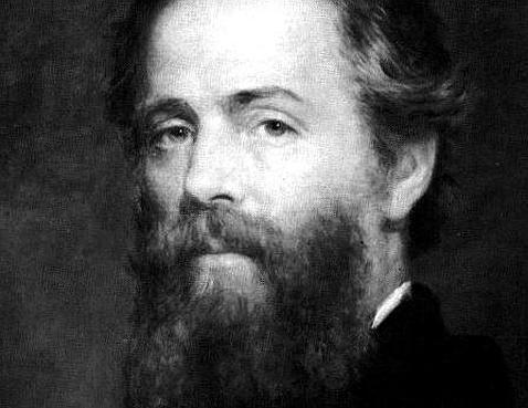 Herman Melville: los otros libros imprescindibles del autor de Moby Dick