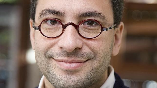 Un pediatra español, entre los diez jóvenes más sobresalientes del mundo 2012