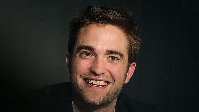 Robert Pattinson firma para convertirse en imagen de Dior