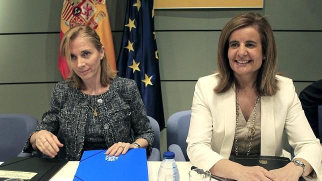 Marina del Corral achaca la emigración de jóvenes españoles «al impulso aventurero»
