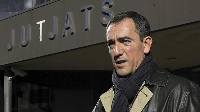 El jefe de la Policía Local de Sabadell niega haber perdonado multas al alcalde