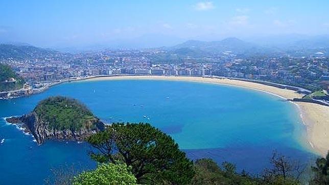 San Sebastián quiere ser ciudad inteligente