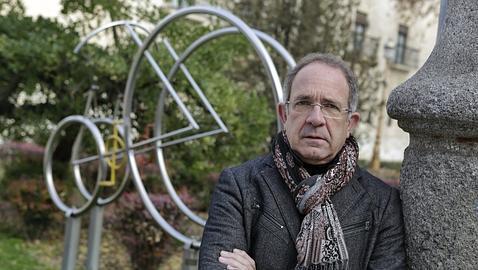 López Cerrón: «El Mundial de Ciclismo situará geográficamente Ponferrada y Castilla y León»