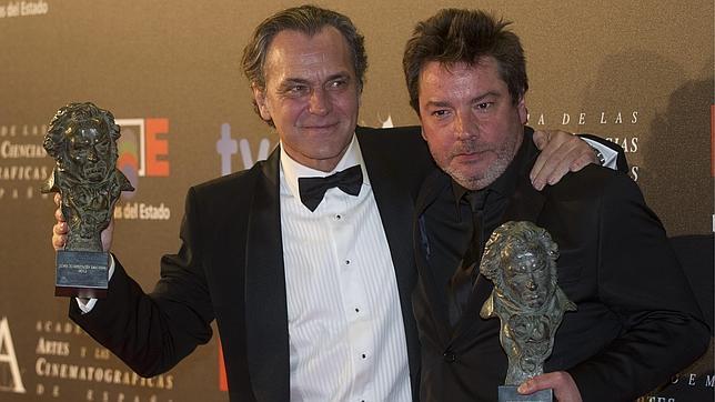 Los Premios Goya se entregarán el 17 de febrero en el Centro de Convenciones y Congresos Príncipe Felipe
