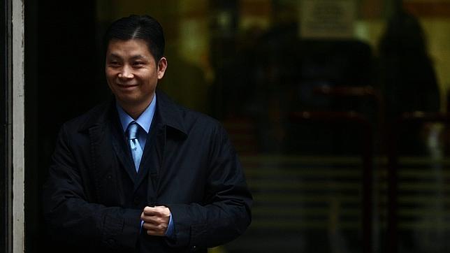 El juez rechaza de nuevo volver a encarcelar a la cúpula de la «operación Emperador»