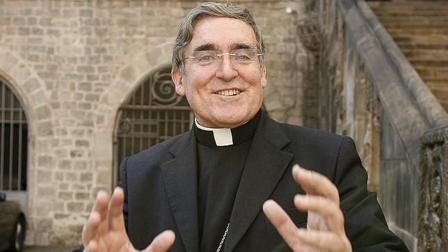 El arzobispo de Barcelona pide que los comercios no abran en domingo