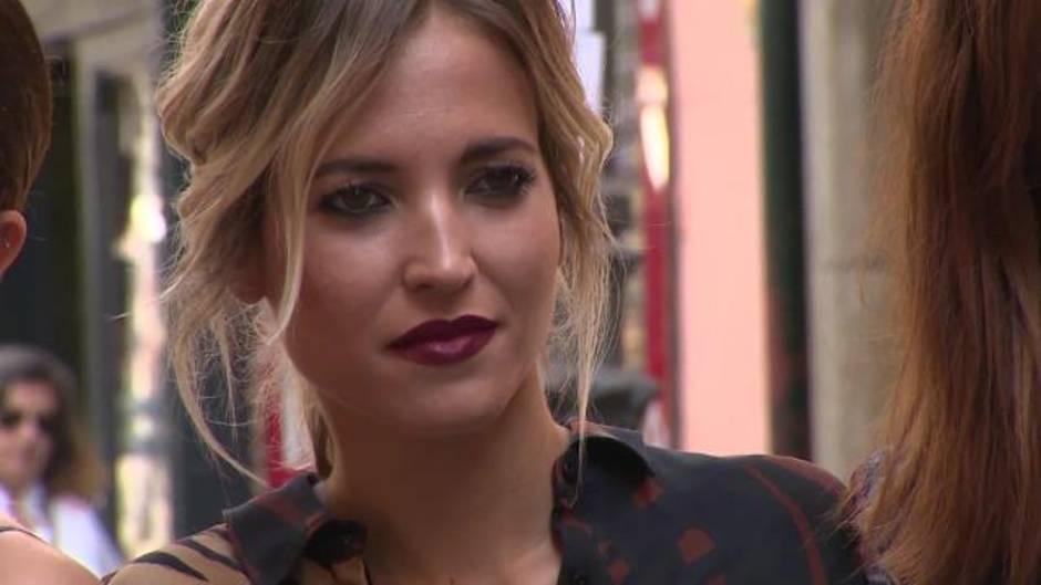 Arranca El Rodaje De La Cuarta Temporada De Las Chicas Del Cable