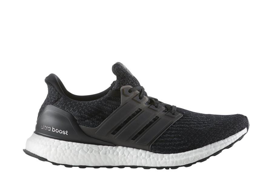 Zapatilla Ultraboost de Adidas