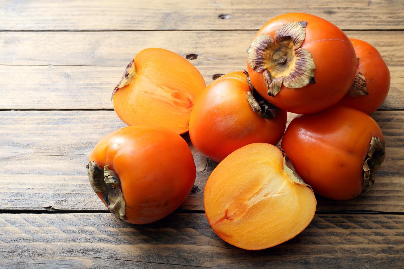 frutas y verduras saciantes
