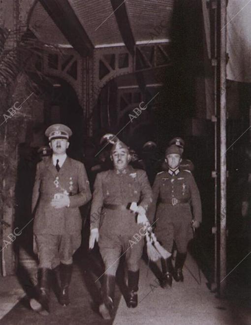 ¿Cuánto mide Francisco Franco? - Altura - Real height - medía - Página 14 8043577-t6w--620x815%5B1%5D-kjvD-U401400228512Q4H-510x659@abc