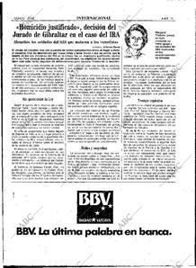 [Imagen: abc-madrid-19881001-31-kb6G-U40246426944...10@abc.jpg]