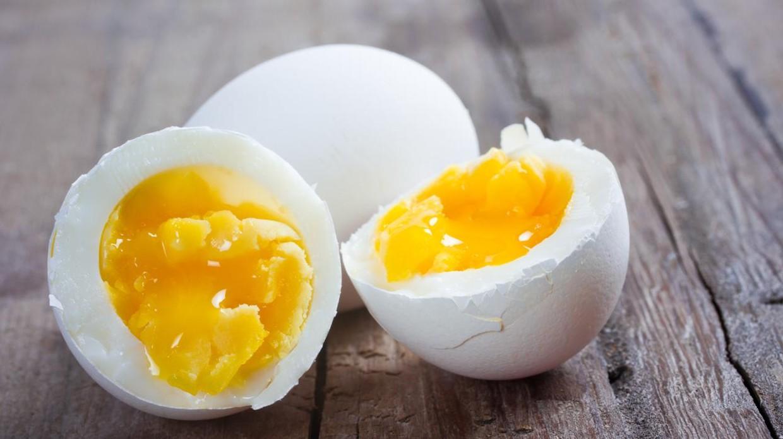 Como saber si un huevo está fresco o podrido  Huevo-beneficios-1-klYE--1240x698@abc