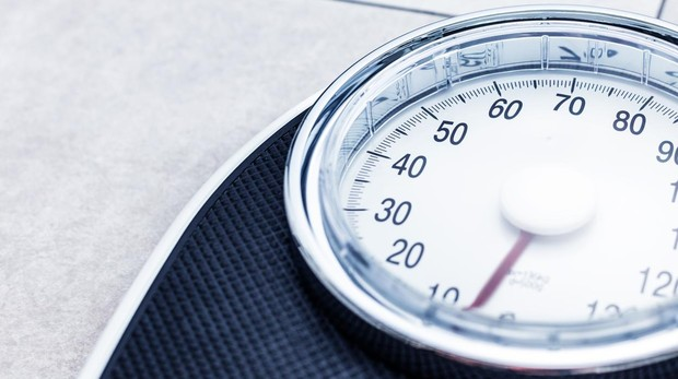 Calcular si se tiene sobrepeso