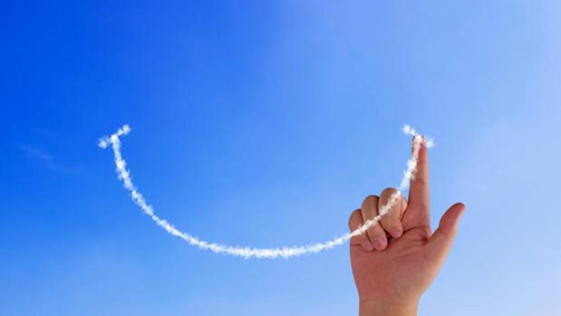 Felicidad: qué es y cómo conseguirla según cada teoría