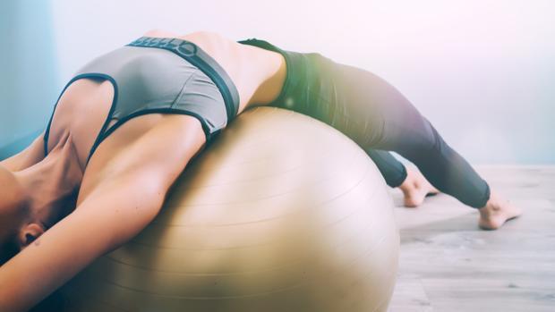 bajar de peso en una semana 10 kilos ejercicios de kegel