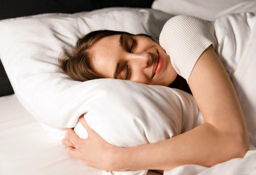 El descanso influye más de lo que crees en el metabolismo