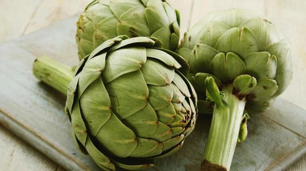 Dietas de alcachofa para bajar de peso