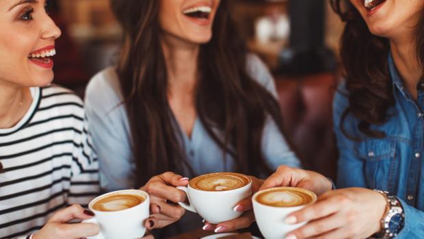 cafe-kUnF--620x349@abc