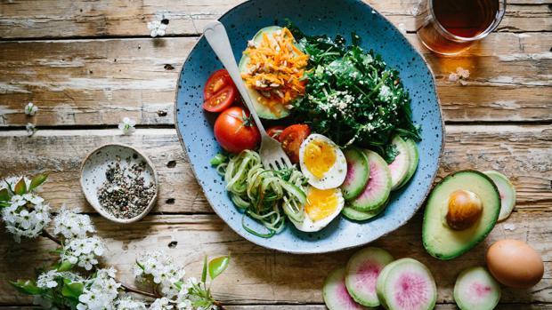 Dietas rapidash para bajar de peso en un mes es malo