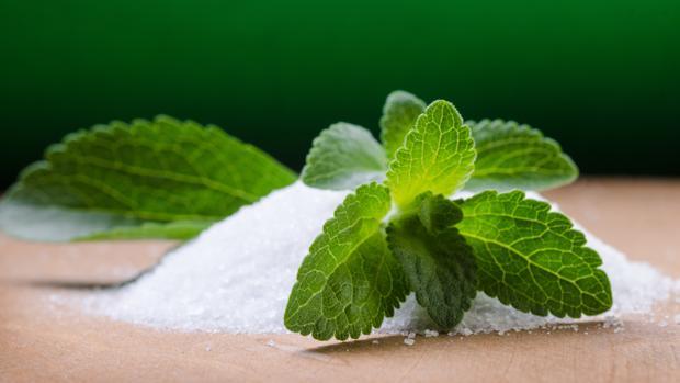 Stevia, qué es y por qué es una alternativa al azúcar