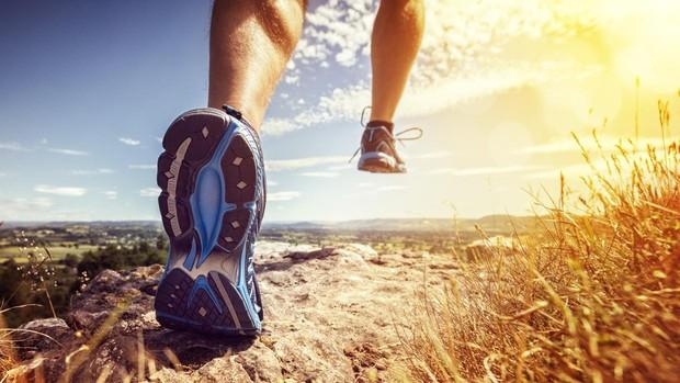 Coronavirus Cómo Volver A Correr Tras 50 Días Sin Practicar Running Al Aire Libre