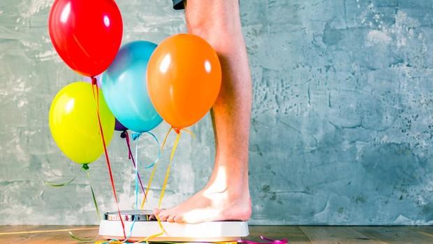 8 razones por las que nunca podrás Pérdida de peso como Google
