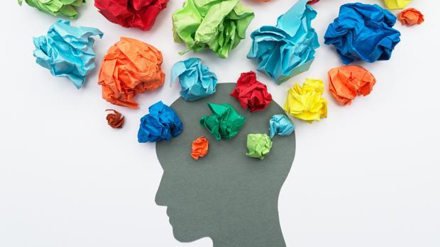Evitación emocional: por qué no es bueno reprimir la rabia y tristeza
