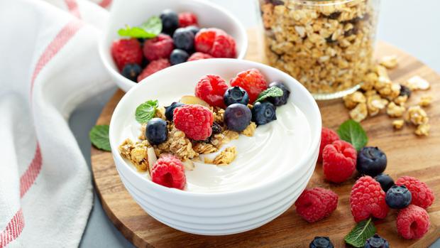desayuno-fresas-kzdC--620x349@abc