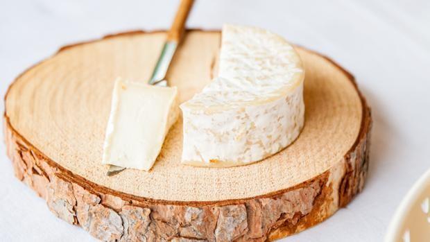 queso-vegano-knwD--620x349@abc
