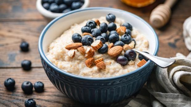 avena-porridge-kgHB--620x349@abc