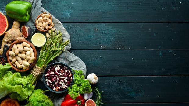 Por qué debes tomar estos nutrientes a partir de los 50 años