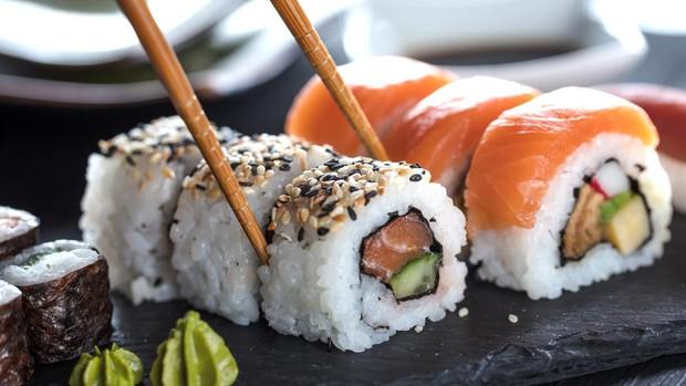 sushi-casero-1-kQKB--620x349@abc
